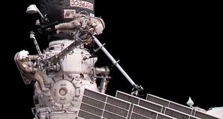 [ISS] Expédition 30: déroulement de la mission - Page 6 Sans_702