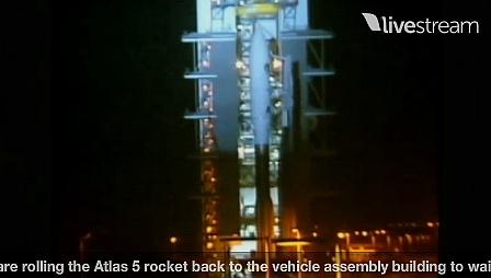 Atlas V 551 (MUOS-1) - 24.2.2012 - Page 3 Sans_705