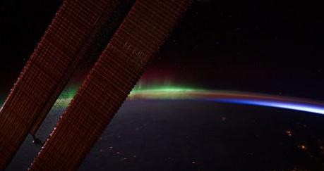 [ISS] Expédition 30: déroulement de la mission - Page 6 Sans_708