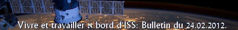 [ISS] Expédition 30: déroulement de la mission - Page 6 Sans_731