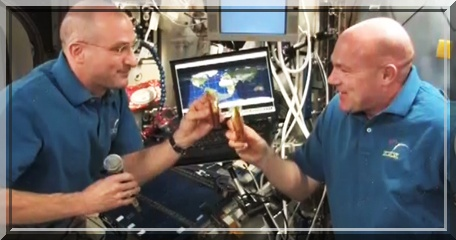 [ISS] Expédition 30: déroulement de la mission - Page 6 Sans_736