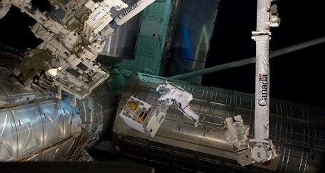 [ISS] Expédition 30: déroulement de la mission - Page 6 Sans_763