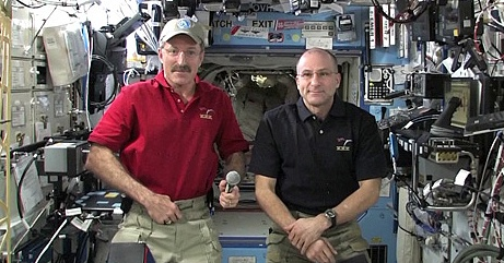 [ISS] Expédition 30: déroulement de la mission - Page 6 Sans_767