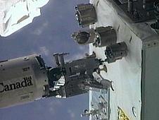 [ISS] Expédition 30: déroulement de la mission - Page 6 Sans_768