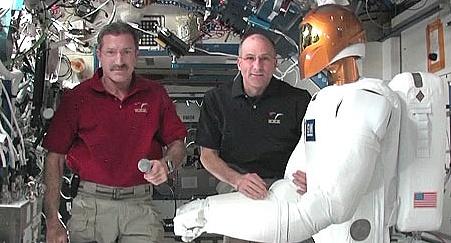 [ISS] Expédition 30: déroulement de la mission - Page 6 Sans_789