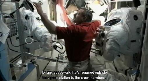 [ISS] Expédition 30: déroulement de la mission - Page 6 Sans_790