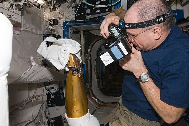[ISS] Expédition 30: déroulement de la mission - Page 6 Sans_797