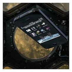 [ISS] Expédition 30: déroulement de la mission - Page 6 Sans_811