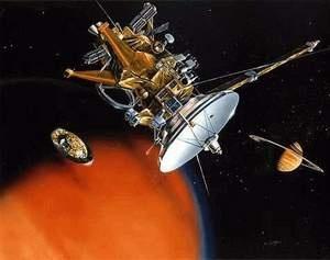 Cassini retrouve l'usage d'un spectromètre. Sans_812