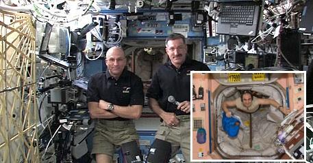 [ISS] Expédition 30: déroulement de la mission - Page 6 Sans_816