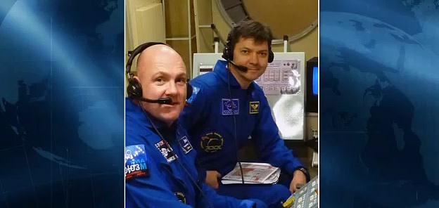 [ISS] Expédition 30: déroulement de la mission - Page 7 Sans_824