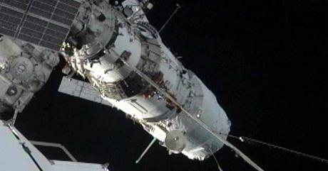 [ISS] Expédition 30: déroulement de la mission - Page 7 Sans_841