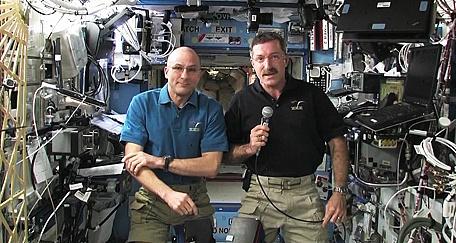 [ISS] Expédition 30: déroulement de la mission - Page 7 Sans_845
