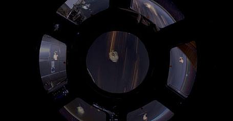 [ISS] Expédition 30: déroulement de la mission - Page 7 Sans_847