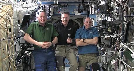 [ISS] Expédition 30: déroulement de la mission - Page 7 Sans_848