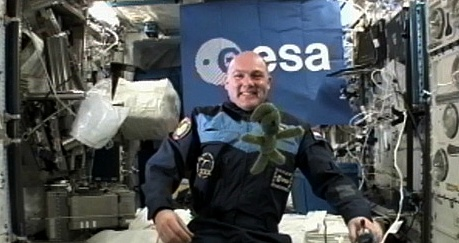 [ISS] Expédition 30: déroulement de la mission - Page 7 Sans_853