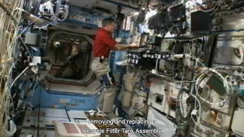 [ISS] Expédition 30: déroulement de la mission - Page 7 Sans_854