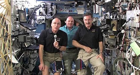 [ISS] Expédition 30: déroulement de la mission - Page 8 Sans_876