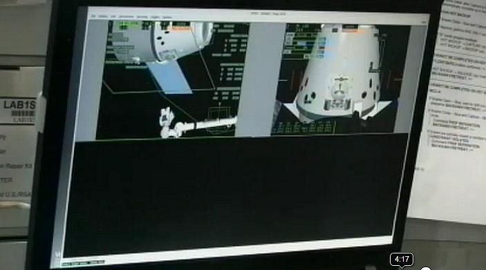 [ISS] Expédition 30: déroulement de la mission - Page 8 Sans_882