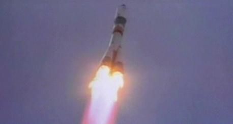 [ISS] Expédition 30: déroulement de la mission - Page 8 Sans_964