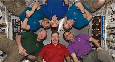 [ISS] Expédition 30: déroulement de la mission - Page 8 Sans_967
