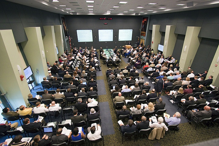 [STS-135] Atlantis:  fil dédié aux préparatifs, lancement prévu pour le 8/07/2011 - Page 7 Sans_t10