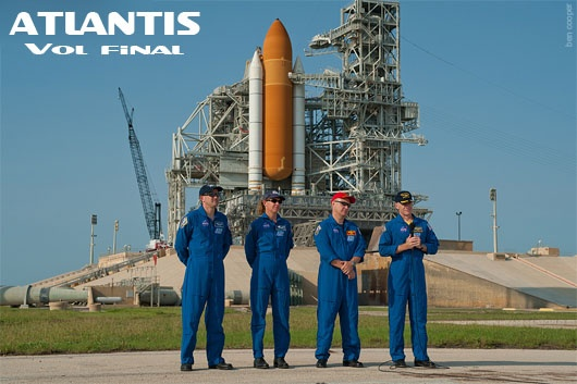 [STS-135, vol final] Suivi du lancement d'Atlantis (08/07/11 à 15h26 GMT) Sans_t21