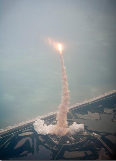 [STS-135, vol final] Suivi du lancement d'Atlantis (08/07/11 à 15h26 GMT) - Page 10 Sans_t25