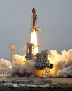 [STS-135] Atlantis: Déroulement de la mission.   Sans_t26