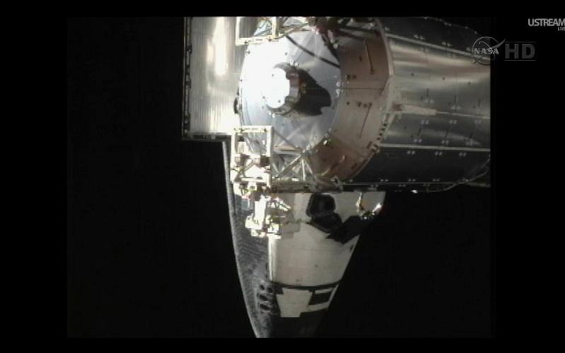 [STS-135] Atlantis: Déroulement de la mission.   Sans_t32
