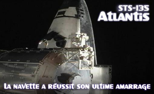 [STS-135] Atlantis: Déroulement de la mission.   - Page 2 Sans_t34