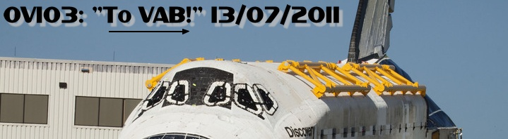[Discovery - OV-103]: Destination Smithsonian (17/19 Avril 2012). - Page 3 Sans_t44