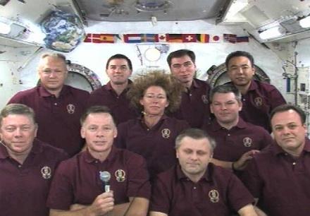 [STS-135] Atlantis: Déroulement de la mission.   - Page 4 Sans_t60
