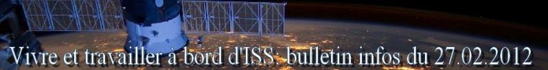 [ISS] Expédition 30: déroulement de la mission - Page 6 Souche10