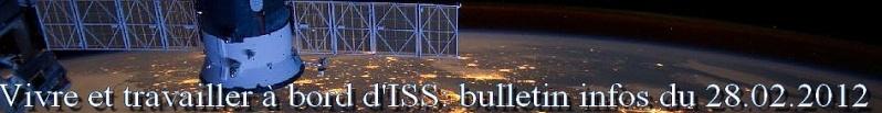 [ISS] Expédition 30: déroulement de la mission - Page 6 Souche11