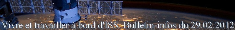 [ISS] Expédition 30: déroulement de la mission - Page 6 Souche12