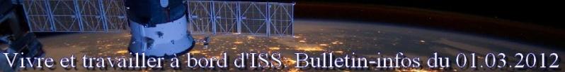 [ISS] Expédition 30: déroulement de la mission - Page 6 Souche13