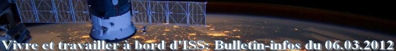 [ISS] Expédition 30: déroulement de la mission - Page 6 Souche16