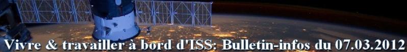 [ISS] Expédition 30: déroulement de la mission - Page 6 Souche17