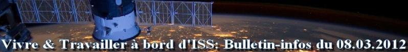 [ISS] Expédition 30: déroulement de la mission - Page 6 Souche18