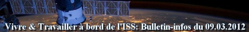 [ISS] Expédition 30: déroulement de la mission - Page 6 Souche19