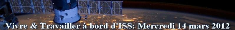 [ISS] Expédition 30: déroulement de la mission - Page 7 Souche22