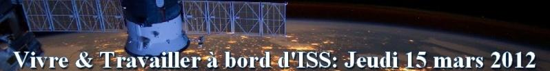 [ISS] Expédition 30: déroulement de la mission - Page 7 Souche23
