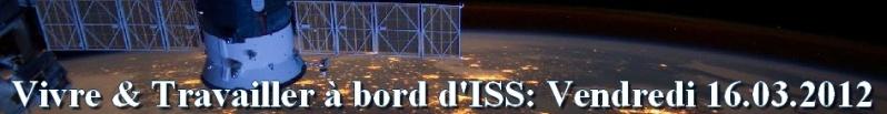 [ISS] Expédition 30: déroulement de la mission - Page 7 Souche24