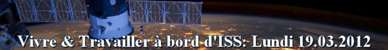 [ISS] Expédition 30: déroulement de la mission - Page 6 Souche25