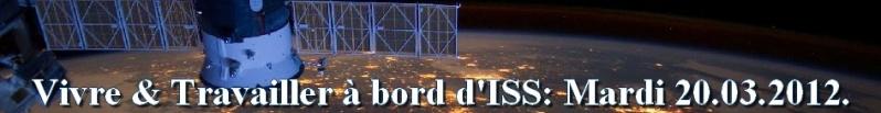 [ISS] Expédition 30: déroulement de la mission - Page 7 Souche26