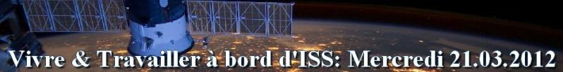 [ISS] Expédition 30: déroulement de la mission - Page 6 Souche27