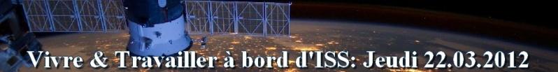 [ISS] Expédition 30: déroulement de la mission - Page 7 Souche28