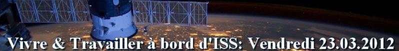 [ISS] Expédition 30: déroulement de la mission - Page 7 Souche29
