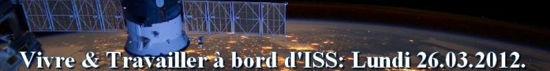 [ISS] Expédition 30: déroulement de la mission - Page 7 Souche30